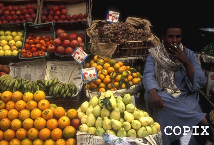 Egypt_fruit_stall_Luxor_EG1395