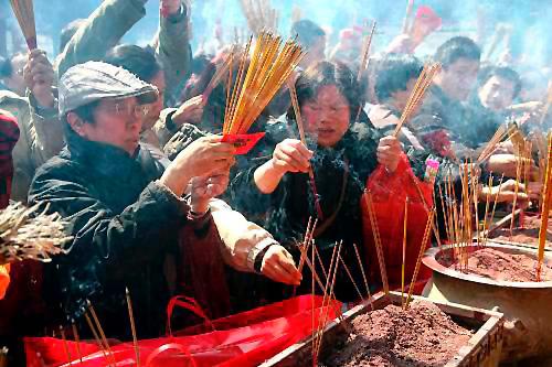 IMG_3265_Wong Tai Sin temple HKong Chinese n.year
