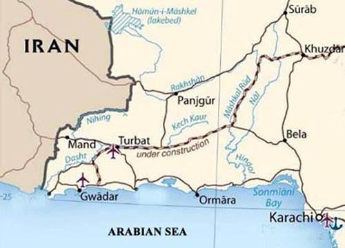 Gwadar-coastline-pakistan copy