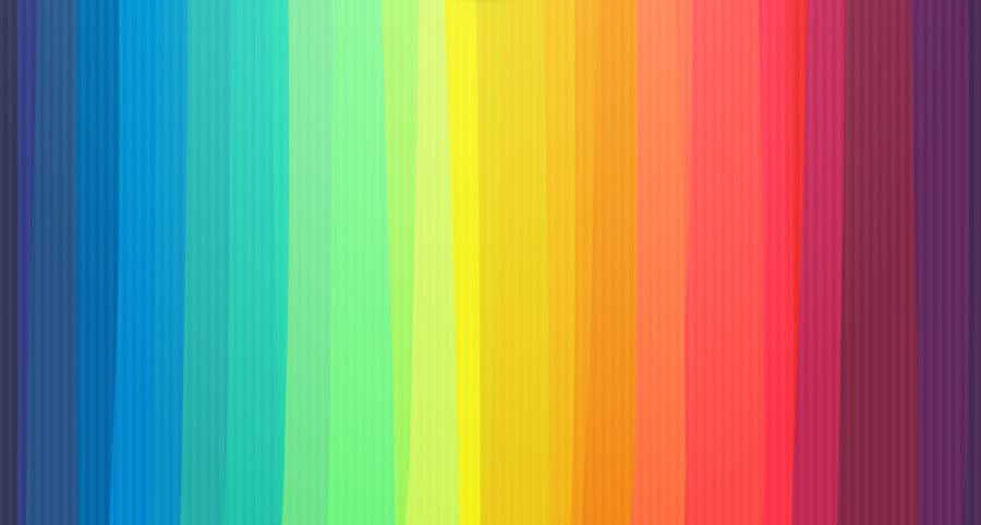 Psychological-Properties-of-Colours
